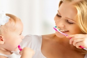 4 More Ways to Get Your Kids to Brush Their Teeth Without a Fuss