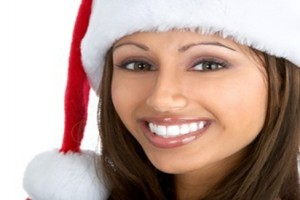4 Things Every Dentist Wants for Christmas